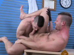 fisting-blood-gallery-gay-brian-bonds-and-axel-abysse-move-t
