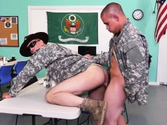 Military Nude Male And Hairy Men In Military Gay Yes Drill