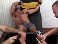 fat-long-cocks-gay-sex-movies-snapchat-alessio-revenge-tickl
