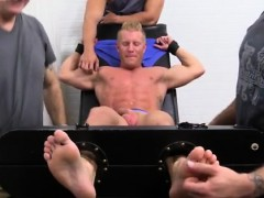 Video Of White Guy Sucking Black Teenage Boy Toes And Feet M