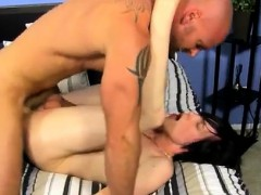 beach-black-dick-gay-snapchat-horny-young-youngster-tyler-bo