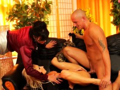 classy-euro-babes-piss-and-suck-in-threesome