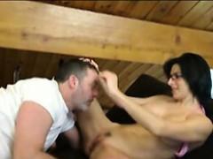 Ххх видео секс с женой дома русское