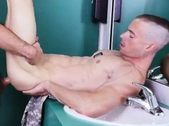 Naked During Army Physical Gay Tumblr Good Anal Training