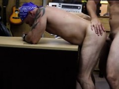 hunk-gay-cop-tumblr-snitches-get-anal-banged