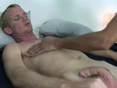alpha-male-twink-gay-porn-snapchat-i-got-the-lube-out-and-ra