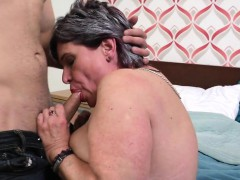 lucky-son-fucks-mature-not-his-mom-tasha