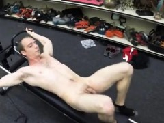 straight-guys-busted-sucking-cock-and-money-for-college-nude
