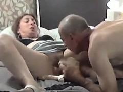 Joanne 56yo Usa Slut Wife Whore