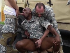 Gay Soldier Orgy Movies Explosions, Failure, And Punishment