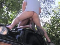 ebony-interracial-deep-throat-in-fake-taxi