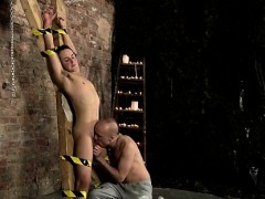 free-gay-male-bondage-cartoons-first-time-spitting-cum-in-a