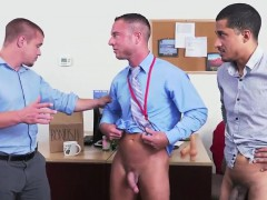 emo-gay-porn-amateur-and-asia-the-male-oral-sex-earn-that-bo