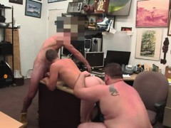 straight-college-jock-gets-his-first-bj-gay-guy-ends-up-with
