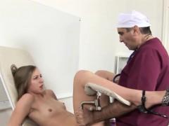russian-blonde-gets-a-hardcore-fuck