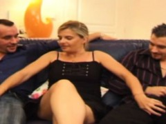 he shared his wife jeanne with his friend xxx.harem.pt