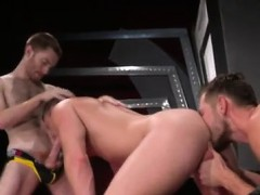 Gay Huge Boners In Underwear Sex Videos First Time Toned And