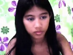 18yo-webcam-filipina-stefany-live