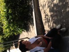 monster boobs sitting down kimberlee xxx.harem.pt