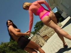 gabriella-mai-mandy-bright-fisting-as-lesbians-do-on