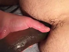 strap-on-big-fake-penis-pegging