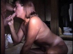 caring-blowjob-and-sex-with-his-partner