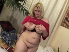 dirty-young-euro-big-girl-casting-eliz