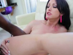 gonzo-and-slinky-jennifer-white-gets-fucked-from-behind
