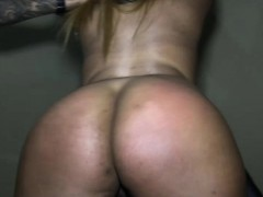 thick-phat-leona-banks-gnagbang-threesome-style