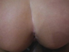 gia-paige-in-struggling-with-a-step-cock