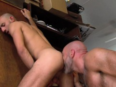 gay-ripped-inmate-pounded