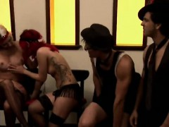 reality-show-group-bisexual-babes-swing-party