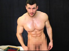 massive-shredded-muscle-god-has-straight-guy-suck-cock