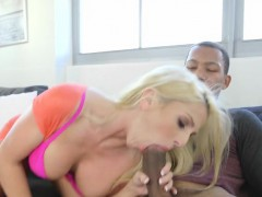 mature-bombshell-christie-stevens-loves-neighbors-black-cock