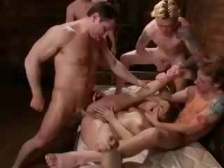 agree, Anna semenovich sex porno young woman bent over naked remarkable, rather