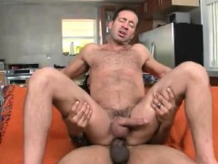 Teen Gay Porn Multiple Orgasm Boy Here We Are Again With Ano