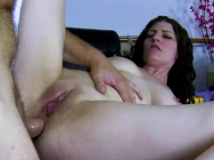 busty-milf-sabrina-deep-takes-a-stiff-cock-in-her-butt