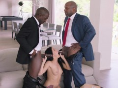 blacked-megan-rain-gets-dp-d-by-sugar-daddy-and-his-friend