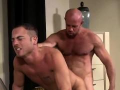 hot-action-packed-sex-with-matt-stevens-and-jordan-belford