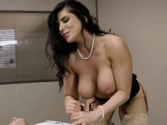 curvy-boss-romi-rain-enjoys-janitors-schlong