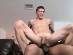 Big Ass Boys Arab Movie Gay Hey People... We Have Got Anothe