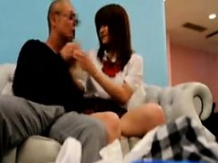 naughty-japanese-schoolgirl-flaunts-her-superb-ass-and-stro