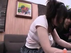 sweet-japanese-teen-works-her-hands-and-lips-on-her-boyfrie