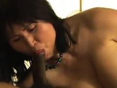 cuck asian wife and huge black cock xxx.harem.pt