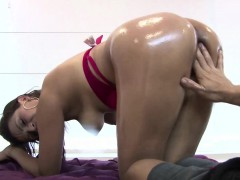 carne-del-mercado-hot-pickup-and-fuck-with-colombian-babe