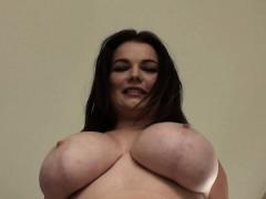 pissing-brit-sub-emptying-her-bladder-in-tub