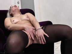 mature-girl-cougar-with-hungry-ass-leeanna