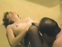 girlfriend-that-was-brunette-gets-fucked-from-behind-in-sex