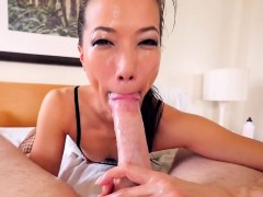 asian-babe-wam-in-cum