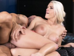 mom-cock-hungry-blonde-beauty